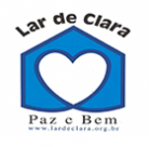Lar Beneficente Clara de Assis